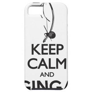 keep-calm-and-ginga_b pdf