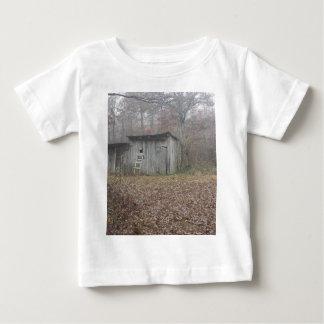 Keet Baby T Shirts