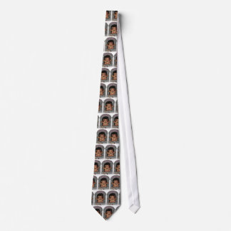 Keltisch stropdas 2 van de Gargouille