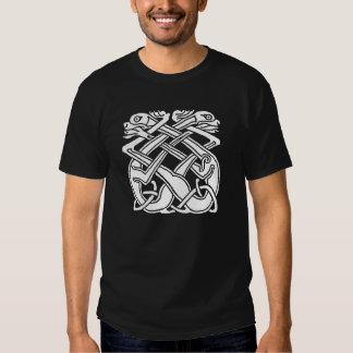 Keltische Honden Shirt