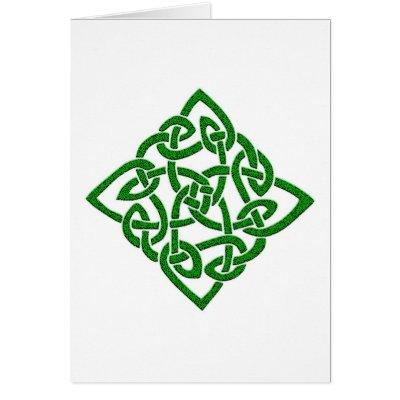 keltische_knoop_de_kaarten_van_de_diaman