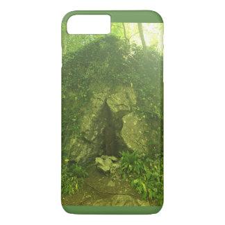 Keltische Mysticus iPhone 8/7 Plus Hoesje