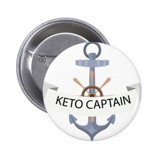 keno anker ronde button 5,7 cm