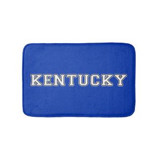 Kentucky Badmat