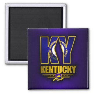 Kentucky (KY) Magneet