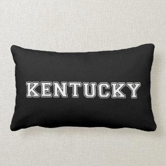 Kentucky Lumbar Kussen