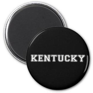 Kentucky Magneet
