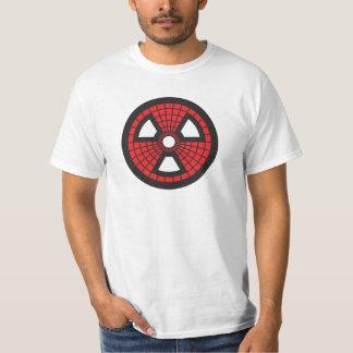 Kern T Shirt