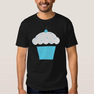 kers cupcake tshirts
