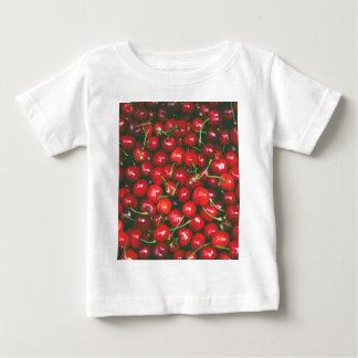 Kersen… Baby T Shirts
