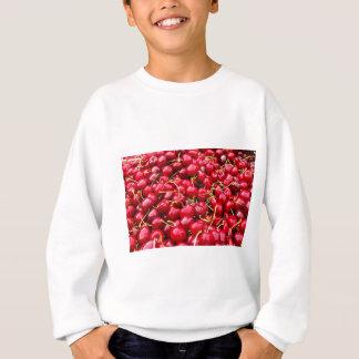 kersen trui