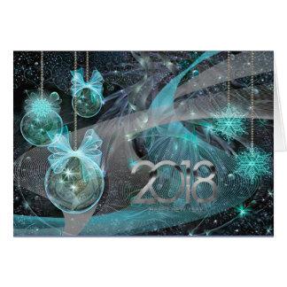 Kerstkaart door Trambestuurders Briefkaarten 0
