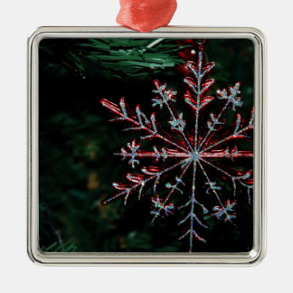 Kerstmis 11 (10) .jpg kerst ornamenten
