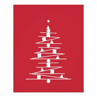 Kerstmis Fotoprints