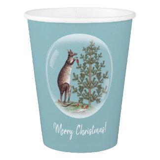 Kerstmis in Australië