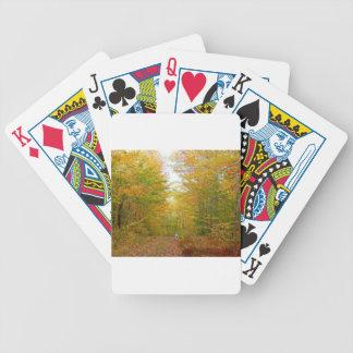 Kevin Dalmatian Poker Kaarten