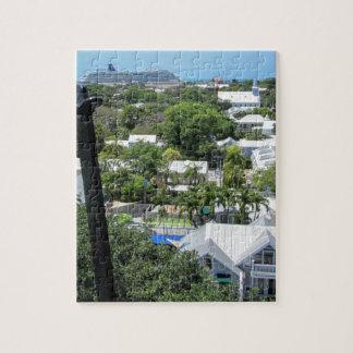 Key West 2016 (203) Puzzel