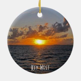 Key West, het Ornament van Florida
