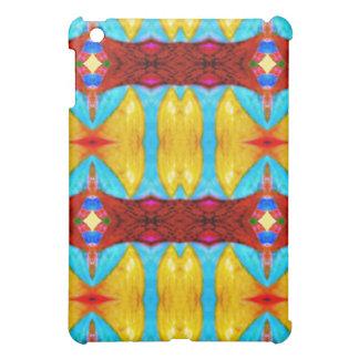 """""""Khajane die"""" betekenen de producten van iPad Mini Cover"""