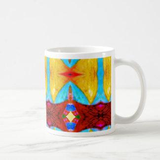 """""""Khajane die"""" betekenen de producten van """"Schatten Koffie Mokken"""