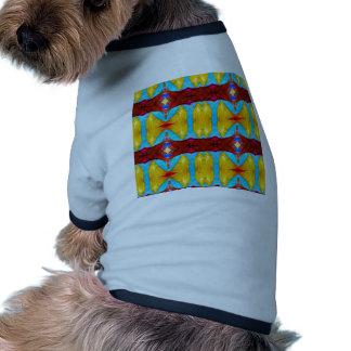 """""""Khajane die"""" de producten van """"Schatten betekenen Shirt Voor Honden"""