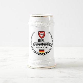 Kiel Bierpul