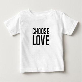 Kies Baby T Shirts