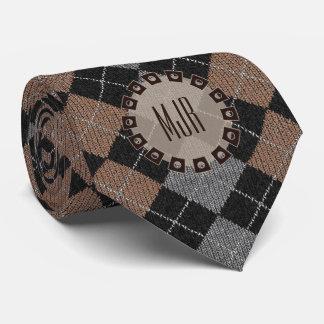 Taupe stropdassen online bestellen - Grijze ruimte en t aupe ...