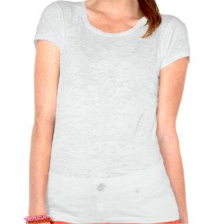 Kijk T Shirts