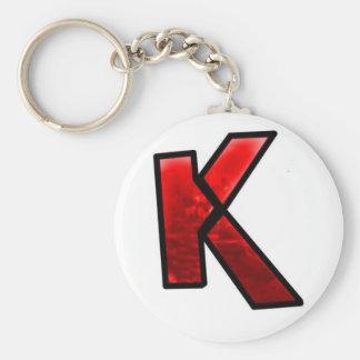 Kinetische eSports HKeyChain Sleutelhanger