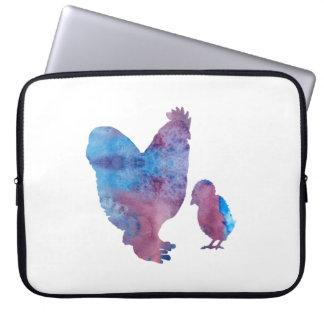 Kippen Laptop Sleeve