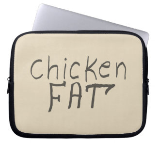 kippen vet computer sleeve