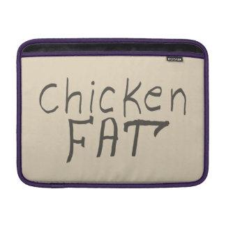 kippen vet sleeve for MacBook air