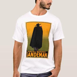 Klaas Vaak - 1920 T Shirt