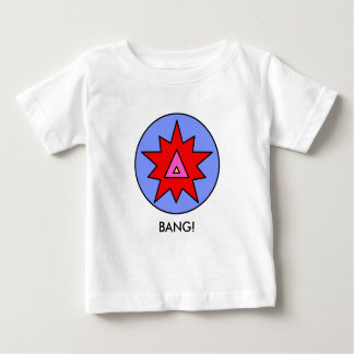 Klap! Baby T Shirts