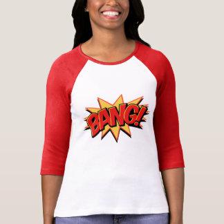 Klap! T Shirt