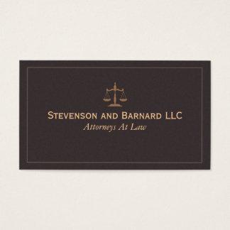 Klassieke Advocaat, het Visitekaartje van de Visitekaartjes