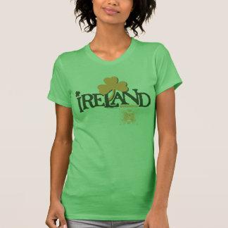 Klaver Ierland QUIDDITCH™ T Shirt