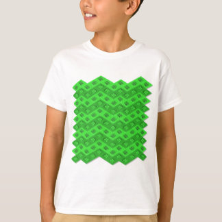 Klavers T Shirt