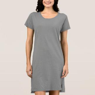 Kleding van de T-shirt van de Kleding van vrouwen