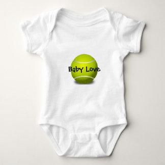 Kleding van het Baby van het Ontwerp van het Romper
