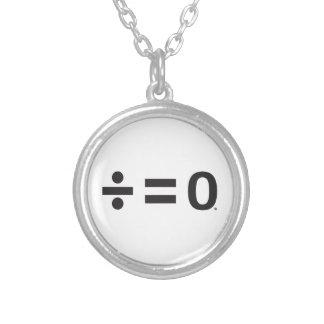 Eenheid ketting eenheid hangertje eenheid sieraden eenheid bedeltje - Kleine ijdelheid eenheid ...