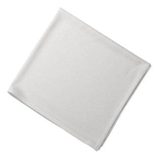 kleuren platina bandana