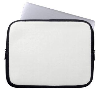 kleuren platina laptop sleeve