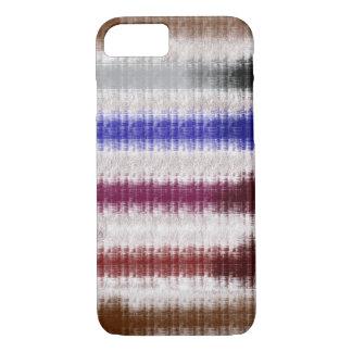 kleuren schaduwen iPhone 8/7 hoesje