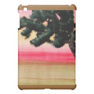 Kleuren van het Leven iPad Mini Covers