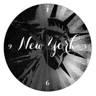 Klok New York