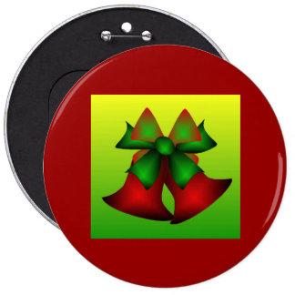 Klokken II van Kerstmis