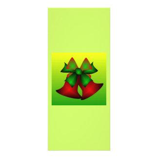 Klokken V van Kerstmis