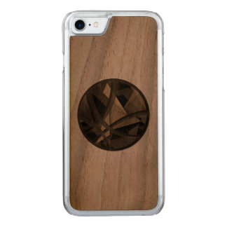 Kmar Taj - Dr.Strange- trendy telefoonhoesjes Carved iPhone 8/7 Hoesje